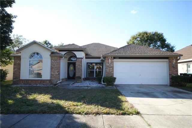 12282 Bohannon Boulevard, Orlando, FL 32824 (MLS #O5756138) :: Bridge Realty Group