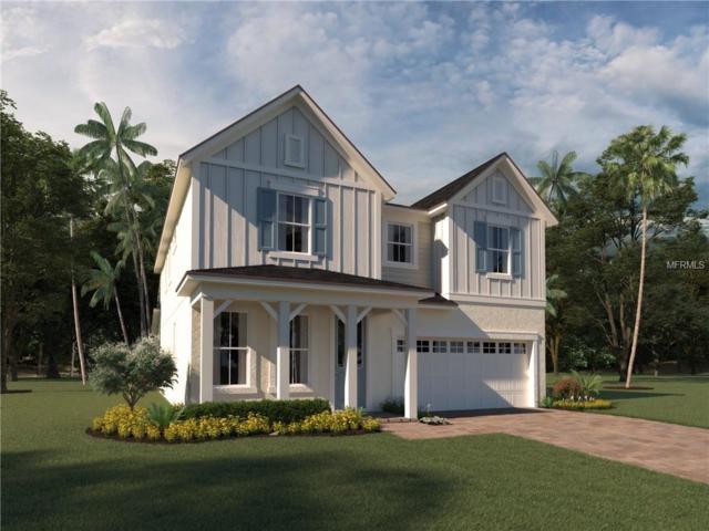3107 Stonegate Drive, Ocoee, FL 34761 (MLS #O5756153) :: Bustamante Real Estate
