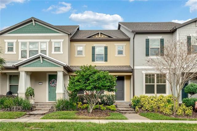 7230 Duxbury Lane, Winter Garden, FL 34787 (MLS #O5756169) :: Team Virgadamo