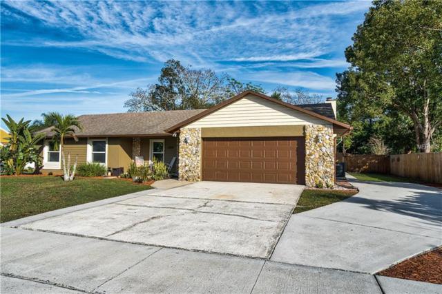 1829 Lockwood Avenue, Orlando, FL 32812 (MLS #O5756202) :: Your Florida House Team