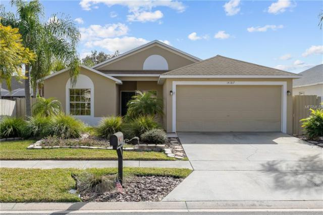 14187 Weymouth Run, Orlando, FL 32828 (MLS #O5756224) :: RE/MAX Realtec Group
