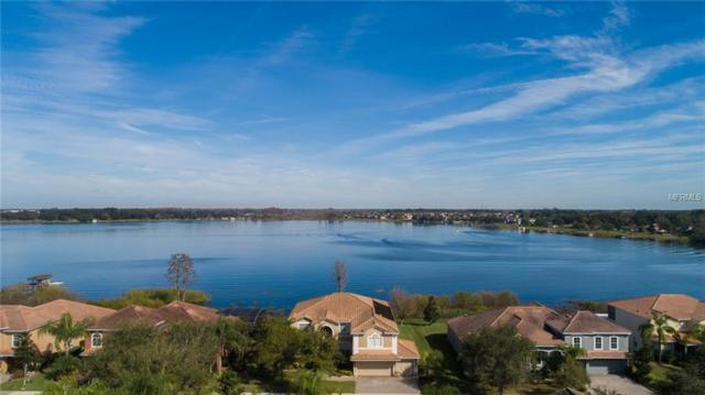 2101 Black Lake Boulevard, Winter Garden, FL 34787 (MLS #O5756274) :: Mark and Joni Coulter | Better Homes and Gardens