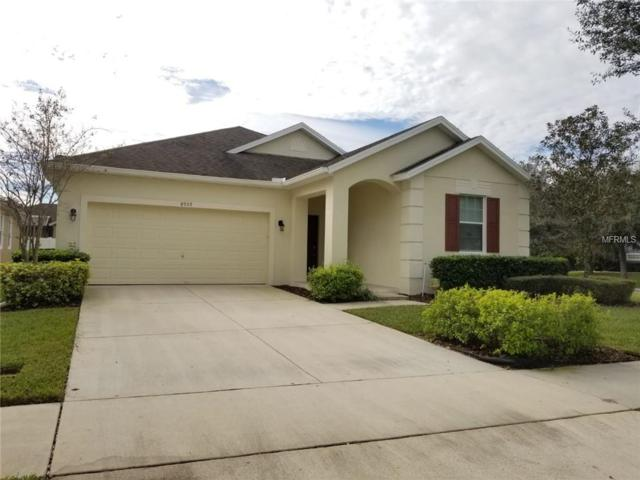 8959 Leeland Archer Boulevard, Orlando, FL 32836 (MLS #O5756304) :: Mark and Joni Coulter | Better Homes and Gardens