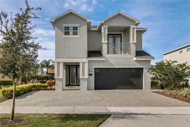 7724 Graben Street, Kissimmee, FL 34747 (MLS #O5756309) :: Mark and Joni Coulter | Better Homes and Gardens