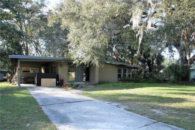 Address Not Published, Sanford, FL 32771 (MLS #O5756312) :: Homepride Realty Services