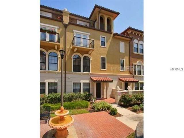 4636 Messina Drive, Lake Mary, FL 32746 (MLS #O5756323) :: Premium Properties Real Estate Services