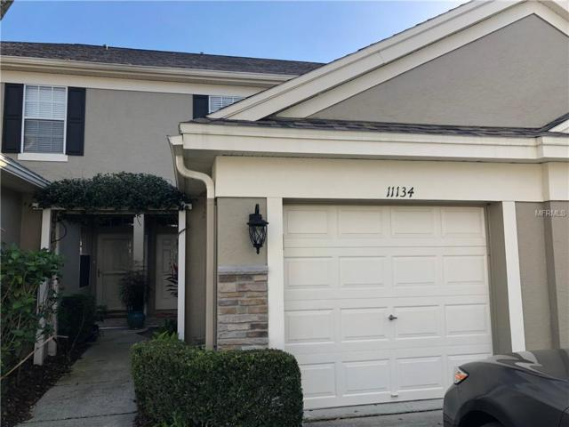 11134 Windsor Place Circle, Tampa, FL 33626 (MLS #O5756332) :: Griffin Group