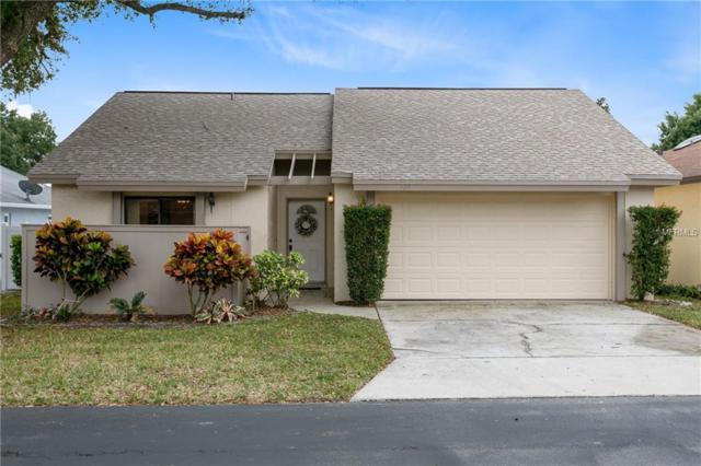 734 Adidas Road, Winter Springs, FL 32708 (MLS #O5756340) :: Premium Properties Real Estate Services