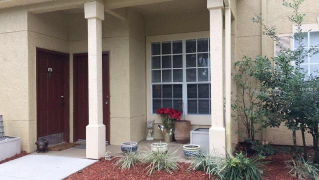 825 Grand Regency Pointe #202, Altamonte Springs, FL 32714 (MLS #O5756387) :: The Dan Grieb Home to Sell Team