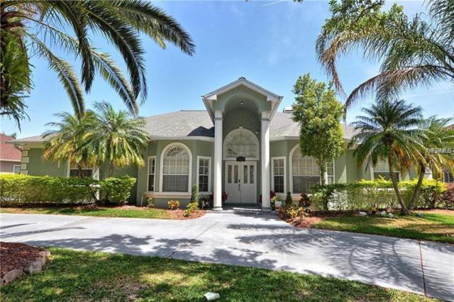 Address Not Published, Orlando, FL 32837 (MLS #O5756393) :: Bridge Realty Group