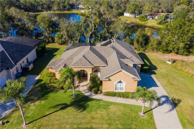 482 Woldunn Circle, Lake Mary, FL 32746 (MLS #O5756461) :: Bustamante Real Estate