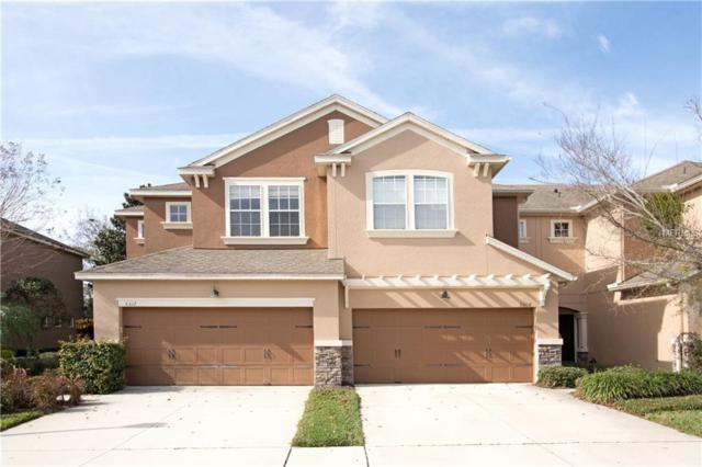 5312 Tattinger Lane, Oviedo, FL 32765 (MLS #O5756503) :: Premium Properties Real Estate Services