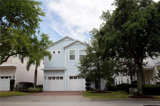 7706 Linkside Loop, Reunion, FL 34747 (MLS #O5756545) :: Mark and Joni Coulter | Better Homes and Gardens