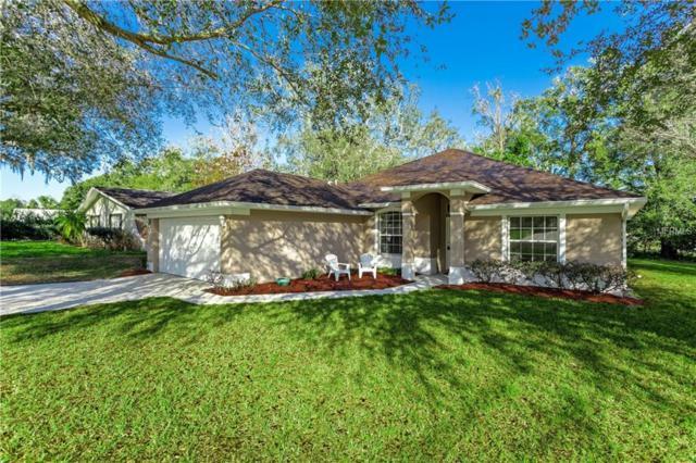 457 E Hillcrest Street, Altamonte Springs, FL 32701 (MLS #O5756559) :: KELLER WILLIAMS CLASSIC VI