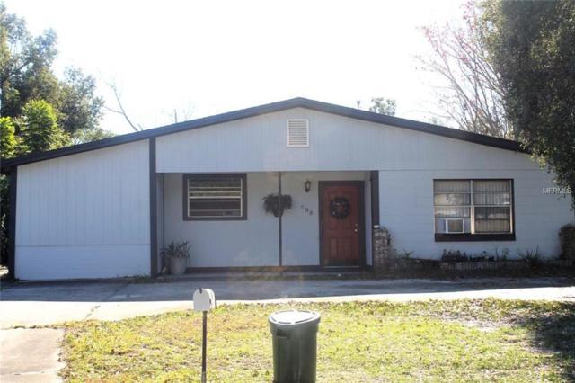 688 Acapulca Way, Altamonte Springs, FL 32714 (MLS #O5756564) :: KELLER WILLIAMS CLASSIC VI