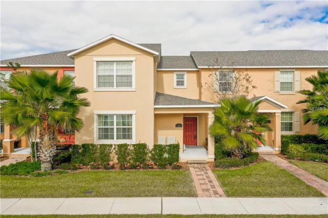 14855 Evergreen Oak Loop, Winter Garden, FL 34787 (MLS #O5756565) :: Dalton Wade Real Estate Group