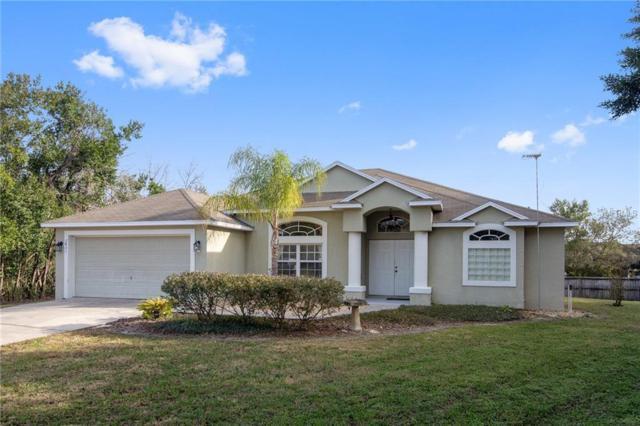2431 Vicki Court, Deltona, FL 32725 (MLS #O5756578) :: Premium Properties Real Estate Services