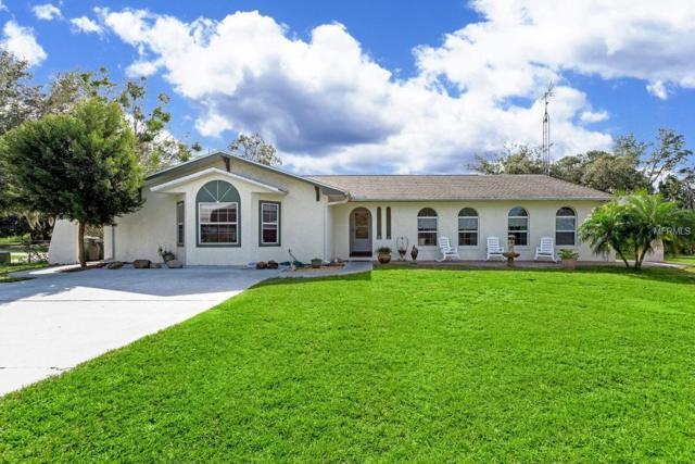 4525 Kissimmee Park Road, Saint Cloud, FL 34772 (MLS #O5756589) :: Burwell Real Estate