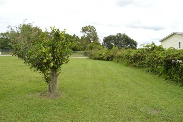 18802 Merrich Road, Orlando, FL 32820 (MLS #O5756591) :: Lovitch Realty Group, LLC