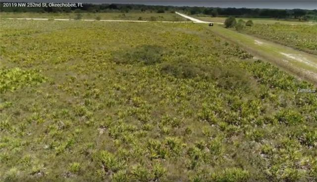 20158 NW 254TH Street, Okeechobee, FL 34972 (MLS #O5756618) :: Griffin Group