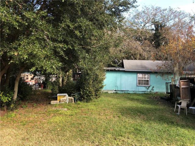 4730 Orange Boulevard, Sanford, FL 32771 (MLS #O5756624) :: The Duncan Duo Team