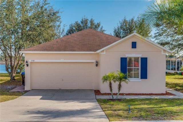 7538 Country Run Parkway, Orlando, FL 32818 (MLS #O5756680) :: Dalton Wade Real Estate Group