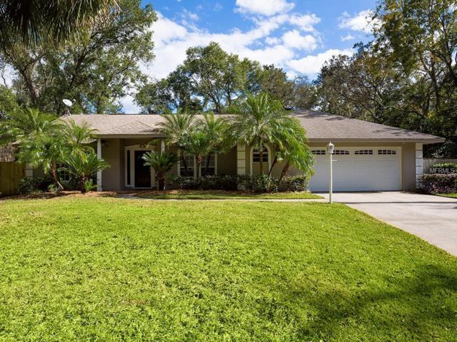 105 Fox Valley Court, Longwood, FL 32779 (MLS #O5756711) :: KELLER WILLIAMS CLASSIC VI