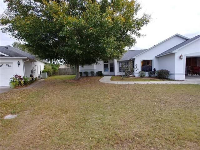 3703 Bramble Court, Saint Cloud, FL 34769 (MLS #O5756756) :: Dalton Wade Real Estate Group