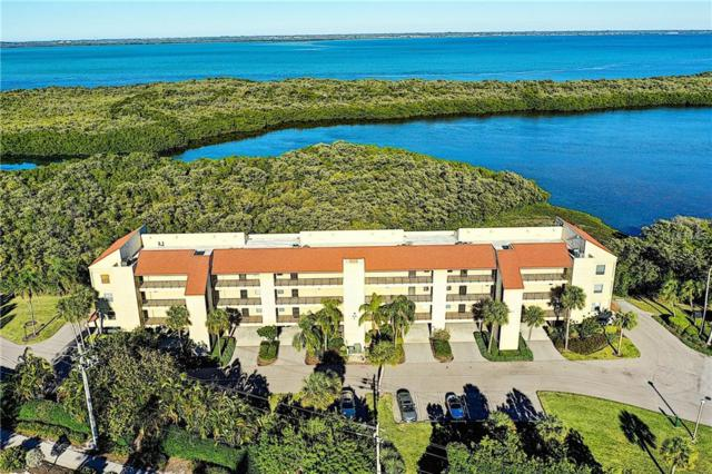 4540 Gulf Of Mexico Drive #206, Longboat Key, FL 34228 (MLS #O5756822) :: KELLER WILLIAMS CLASSIC VI