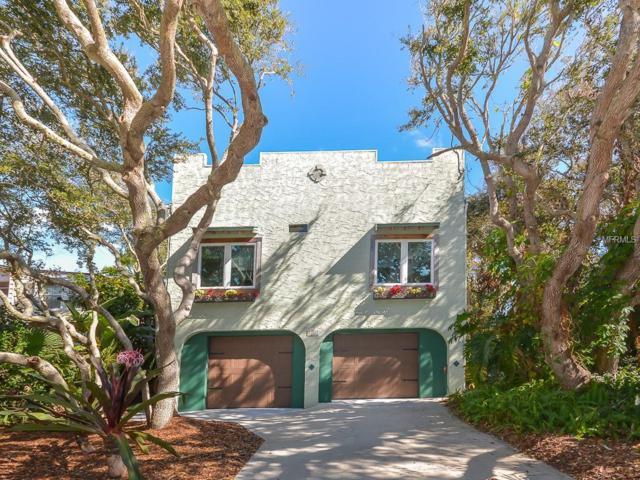 6355 River Road, New Smyrna Beach, FL 32169 (MLS #O5756823) :: Homepride Realty Services