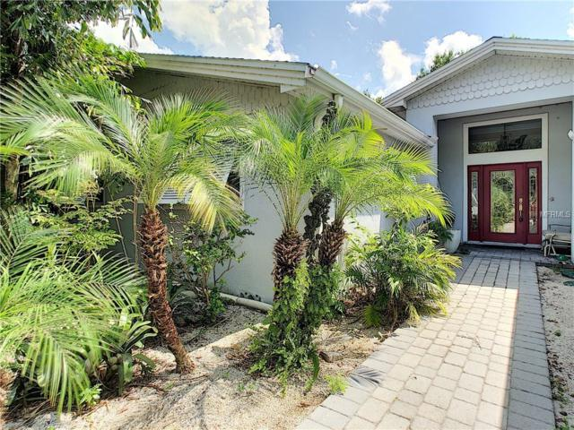 6922 Seminole Drive, Belle Isle, FL 32812 (MLS #O5756870) :: Your Florida House Team