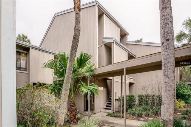 2126 Woodbridge Road #2126, Longwood, FL 32779 (MLS #O5756891) :: KELLER WILLIAMS CLASSIC VI