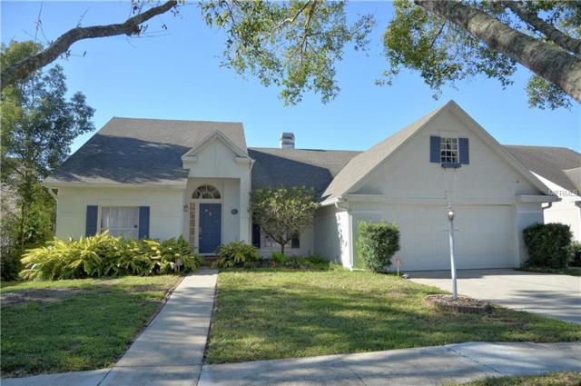 404 Cinnamon Oak Court, Lake Mary, FL 32746 (MLS #O5756934) :: Premium Properties Real Estate Services