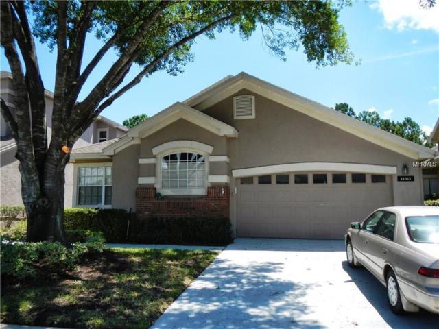 Address Not Published, Orlando, FL 32837 (MLS #O5756953) :: Bridge Realty Group