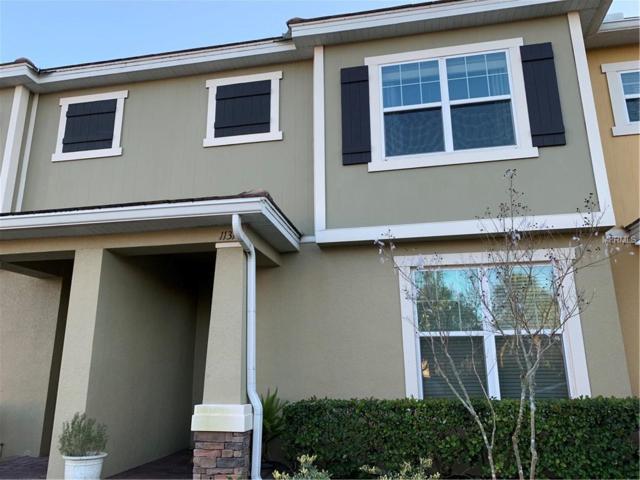 11312 Jasper Kay Terrace, Windermere, FL 34786 (MLS #O5756976) :: Bustamante Real Estate