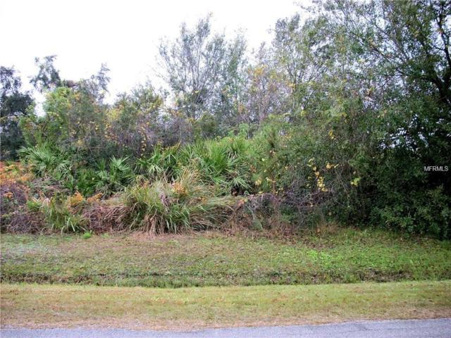 Address Not Published, Poinciana, FL 34759 (MLS #O5757018) :: RE/MAX Realtec Group
