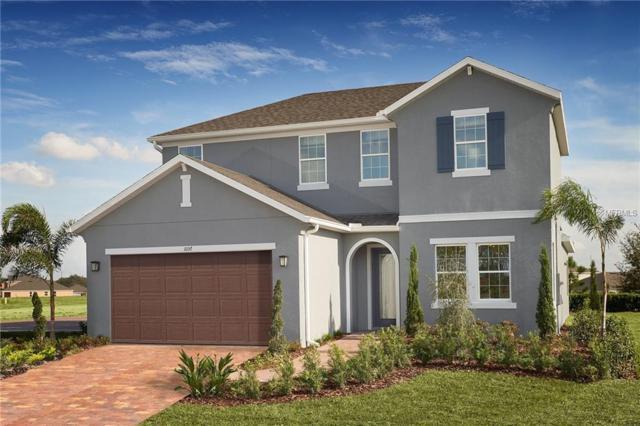 1057 Grand Hilltop Drive, Apopka, FL 32703 (MLS #O5757026) :: KELLER WILLIAMS CLASSIC VI