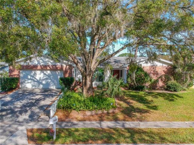 517 Oakwood Court, Altamonte Springs, FL 32714 (MLS #O5757034) :: KELLER WILLIAMS CLASSIC VI