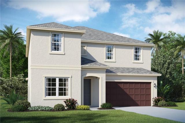 729 Grand Hilltop Drive, Apopka, FL 32703 (MLS #O5757042) :: KELLER WILLIAMS CLASSIC VI