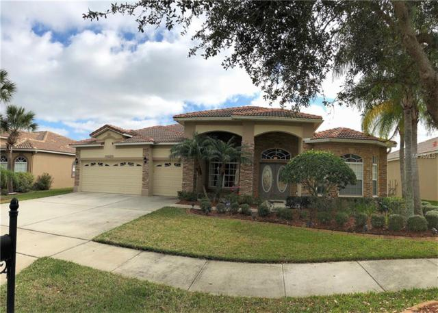 1325 Marble Crest Way, Winter Garden, FL 34787 (MLS #O5757045) :: The Dan Grieb Home to Sell Team