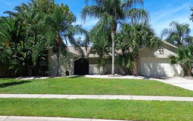 2884 N Morningside Court, Oviedo, FL 32765 (MLS #O5757049) :: Premium Properties Real Estate Services