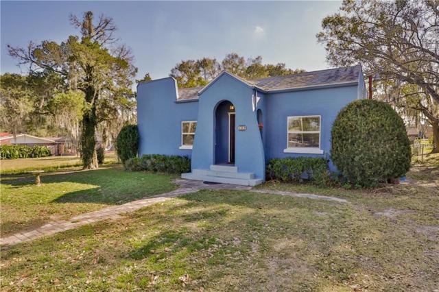 109 E Maple Street, Davenport, FL 33837 (MLS #O5757056) :: Homepride Realty Services