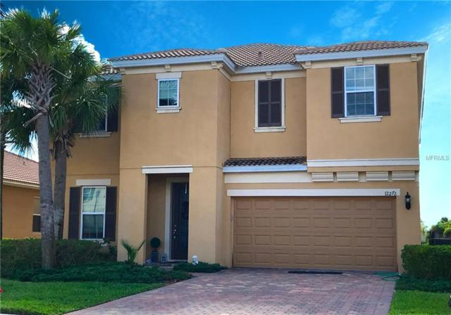 12272 Regal Lily Lane, Orlando, FL 32827 (MLS #O5757074) :: Griffin Group