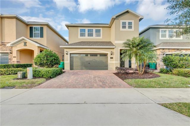7609 Brookhurst Lane, Kissimmee, FL 34747 (MLS #O5757079) :: Mark and Joni Coulter | Better Homes and Gardens