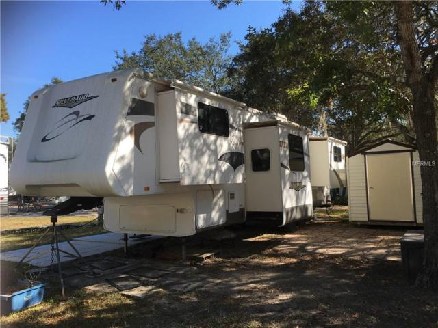 3000 Clarcona Road #2101, Apopka, FL 32703 (MLS #O5757121) :: KELLER WILLIAMS CLASSIC VI