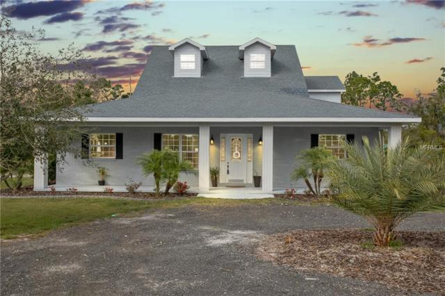 312 Padrick Avenue, Deland, FL 32720 (MLS #O5757130) :: Mark and Joni Coulter | Better Homes and Gardens