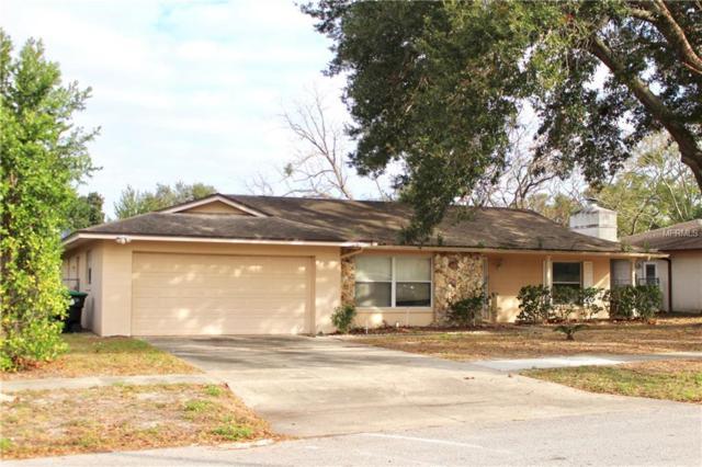 7031 Hennepin Boulevard, Orlando, FL 32818 (MLS #O5757138) :: Dalton Wade Real Estate Group