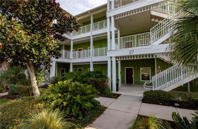 908 Gran Bahama Boulevard #27204, Davenport, FL 33837 (MLS #O5757146) :: Mark and Joni Coulter | Better Homes and Gardens