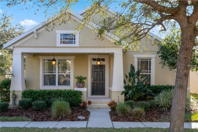 13744 Canopus Drive, Orlando, FL 32828 (MLS #O5757165) :: RE/MAX CHAMPIONS