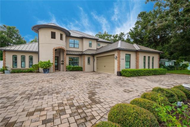 5049 Lake Howell Road, Winter Park, FL 32792 (MLS #O5757172) :: Mark and Joni Coulter | Better Homes and Gardens